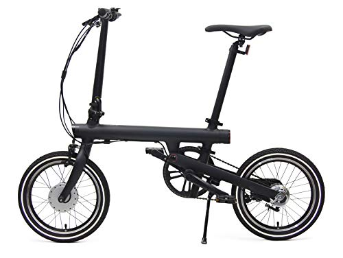 Mi Smart Electric Folding Bike Bicicleta eléctrica Xiaomi