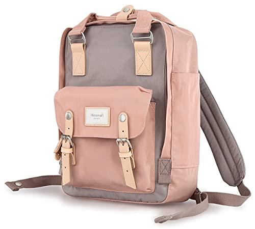 Himawari Women's Backpack