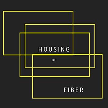 Hoisuing DC Fiber