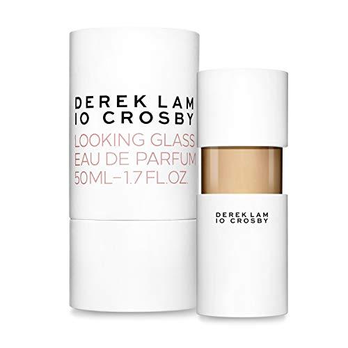 Derek Lam Looking Glass Eau de Parfum Spray