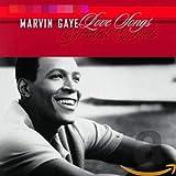 Love Songs: Greatest Duets von Marvin Gaye
