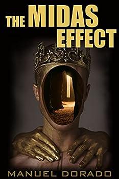 The Midas Effect
