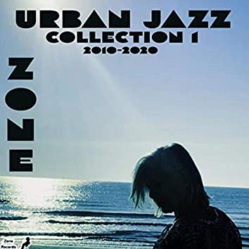 Urban Jazz Collection 1