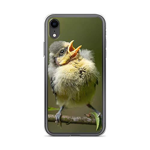blitzversand - Carcasa para móvil, diseño de animales salvajes, compatible con kompatibel für LG K8