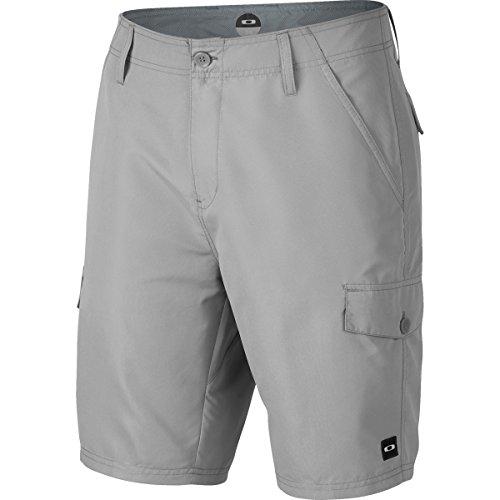 Oakley Herren Shorts Hybrid Cargo Shorts