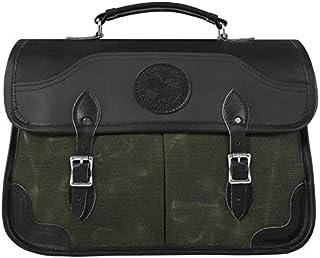 Duluth Pack Executive Portfolio Briefcase