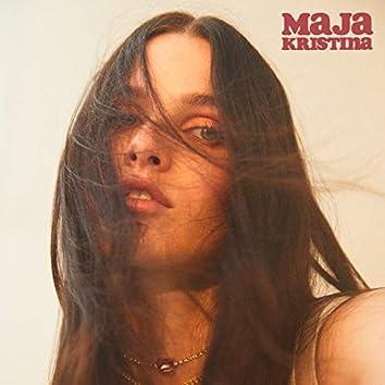Maja Kristina