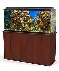 Aquatic Fundamentals AMZ-36751-68