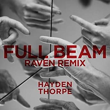 Full Beam (Raven Bush Remix)
