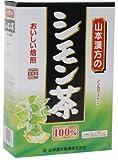 山本漢方 山本漢方のシモン茶100% 3g×16袋