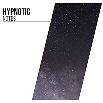 Hypnotic Notes, Vol. 2