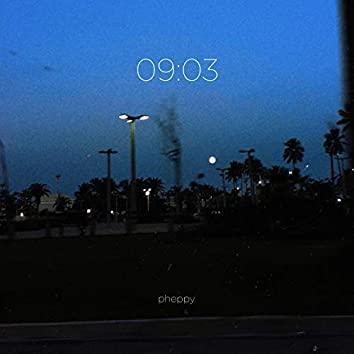 09:03