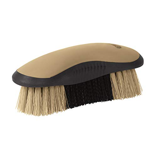 Product Image 5: Weaver Leather Grooming Kit