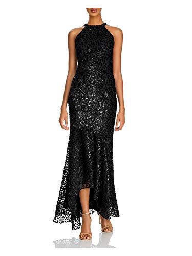 Shoshanna Women's Cleona Dress