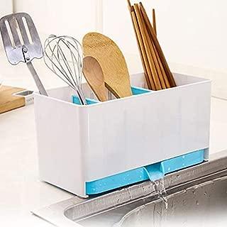 Best ceramic cutlery drainer Reviews