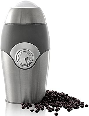 Cheap Kabalo Electric Coffee Bean Grinder Nutspice