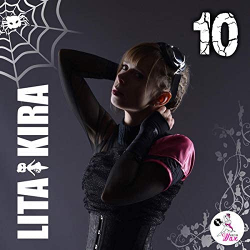 Lita Kira