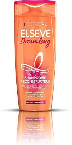 professionnel comparateur L'Oreal Paris Elsive Dream Long Long Hair Shampooing 250ml. choix