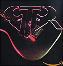 GTR (Deluxe Expanded Edition)
