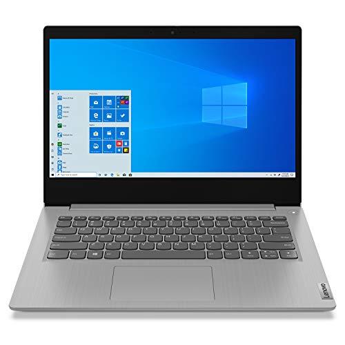 Laptop En Coppel marca Lenovo