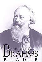 A Brahms Reader