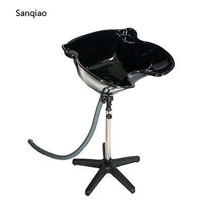 Sanqiao Mobiles Friseur Waschbecken
