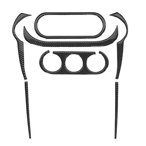 aire acondicionado mitsubishi a+++ de la marca Akozon