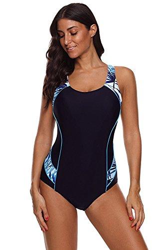 Best Place To Buy Swimwear Uk