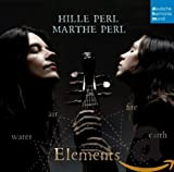 Elements - ille Perl