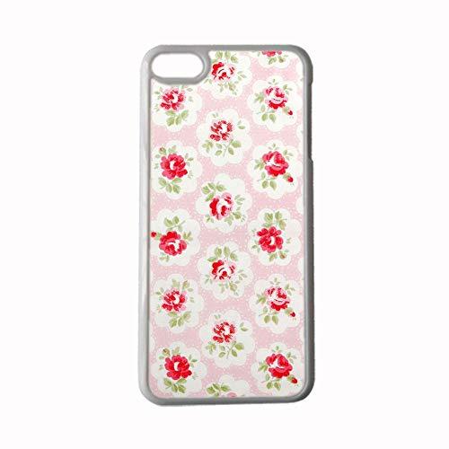 Generic Compatible con iPhone 6 Plus y 6S Plus de 5,5 pulgadas, con funda Cath K 4 de plástico rígido.