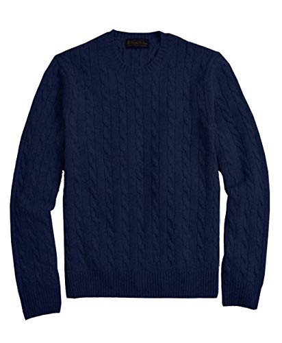 Men's Cashmere Sweaters Brooks Brothers