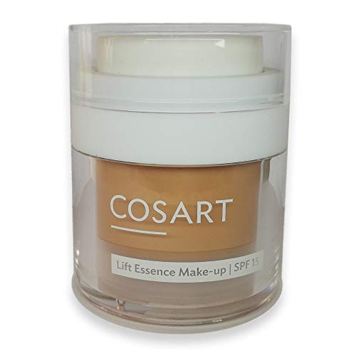 Cosart Lift Essence Anti Aging Fluid Make up 791