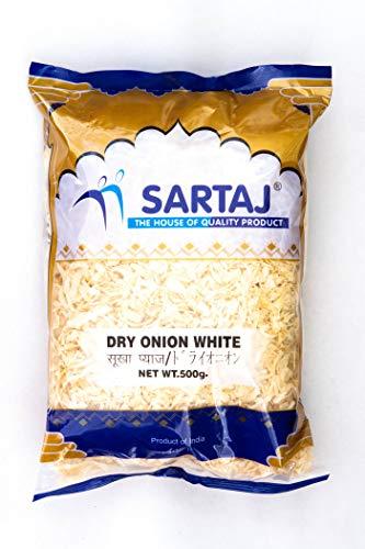 サルタージ ドライオニオン 500g Dry Onion White たまねぎ 香辛料 業務用 ???? ???? ????? ?????