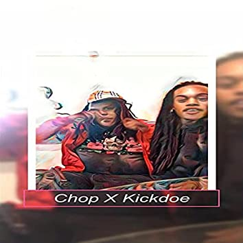 freestyle (feat. Chop)