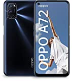 OPPO A72 (128 GB)