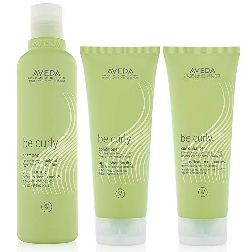 Aveda Personal Blends Massage Formula