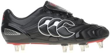 Canterbury Stampede Elite 8 Stud Boots Be super welcome low-pricing Rugby