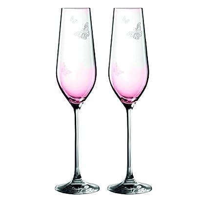 Royal-Albert-Miranda-Kerr-Champagnerglas-Paar