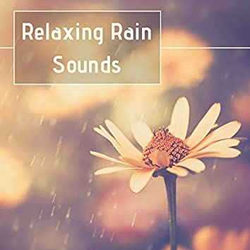 Relaxing Rain Sounds - Best Selection of Gentle Rain Sounds Help You to Relax, Meditate, Sleep