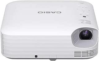 Amazon.es: Casio - Proyectores / TV, vídeo y home cinema: Electrónica