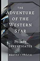 Poirot Investigates: The Adventure of the Western Star