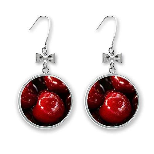 Consejos para Comprar Red Fruits disponible en línea para comprar. 13