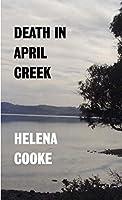 Death in April Creek