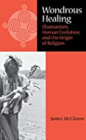 Wondrous Healing: Shamanism, Human Evolution, and the Origin of Religion