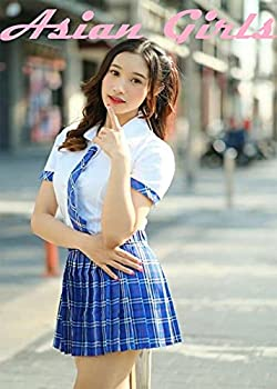 Asian Girls 51  Asian Girls 1