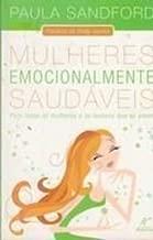 Mulheres Emocionalmente Saudaveis