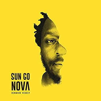 Sun Go Nova