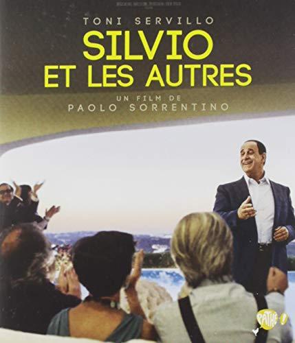 Silvio et Les Autres [Édition Limitée]