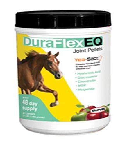 699672 Duraflex EQ Joint Pellets 3 1 lb