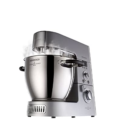 Kenwood-Kchenmaschine-Cooking-Chef